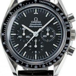 Ремонт часов Omega 311.33.42.30.01.002 Speedmaster Professional 'Moonwatch' в мастерской на Неглинной