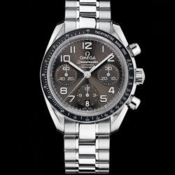 Ремонт часов Omega 324.30.38.40.06.001 Speedmaster Ladies Chronograph в мастерской на Неглинной