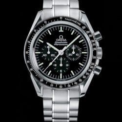 Ремонт часов Omega 3570.50.00 Specialties Moonwatch professional в мастерской на Неглинной