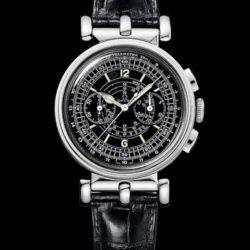 Ремонт часов Omega 516.53.38.50.01.001 Specialties Museum Limitrd edition в мастерской на Неглинной