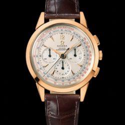Ремонт часов Omega 516.53.39.50.02.001 Specialties Museum Limitrd edition в мастерской на Неглинной