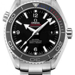 """Ремонт часов Omega 522.30.46.21.01.001 Specialties Planet Ocean """"Sochi 2014"""" в мастерской на Неглинной"""