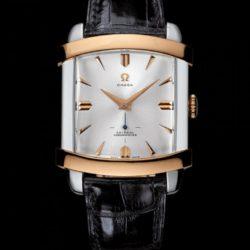Ремонт часов Omega 5705.30.01 Specialties Museum Limitrd edition в мастерской на Неглинной