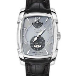 Ремонт часов Parmigiani Fleurier PFC101-0000500-B00102 Kalpa Hebdomadaire в мастерской на Неглинной