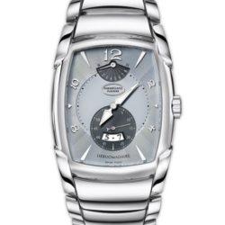 Ремонт часов Parmigiani Fleurier PFC101-0000500-B00102 Kalpa XL Hebdomadaire в мастерской на Неглинной
