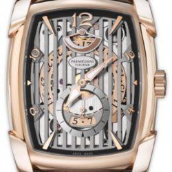 Ремонт часов Parmigiani Fleurier PFC101-1001200-HA1241 Kalpa XL в мастерской на Неглинной