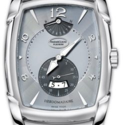 Ремонт часов Parmigiani Fleurier PFC101/0000500/B00102 Kalpa XL в мастерской на Неглинной