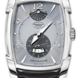 Ремонт часов Parmigiani Fleurier PFC101/0000500/HA1442 Kalpa XL в мастерской на Неглинной
