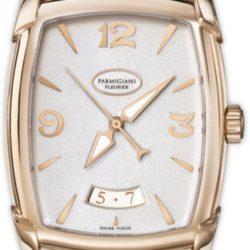 Ремонт часов Parmigiani Fleurier PFC123-1000700-B10002 KalpaLadies Kalpaprisma Date в мастерской на Неглинной