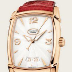 Ремонт часов Parmigiani Fleurier PFC123-1000700-HL2121 KalpaLadies Kalpaprisma Date в мастерской на Неглинной