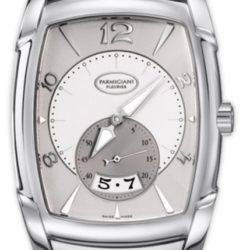 Ремонт часов Parmigiani Fleurier PFC124-0000100-B00102 Kalpa Grande в мастерской на Неглинной