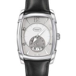 Ремонт часов Parmigiani Fleurier PFC124-0000100-HC1442 Kalpa Grande в мастерской на Неглинной