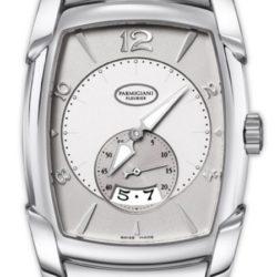 Ремонт часов Parmigiani Fleurier PFC124-0000101-B00102 Kalpa XL в мастерской на Неглинной