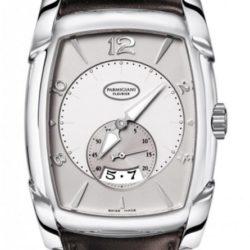 Ремонт часов Parmigiani Fleurier PFC124-0000101-B00102 Leather Kalpa Grande в мастерской на Неглинной