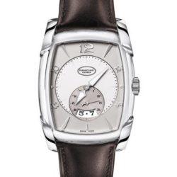 Ремонт часов Parmigiani Fleurier PFC124-0000101-HC1242 Kalpa XL в мастерской на Неглинной