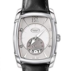 Ремонт часов Parmigiani Fleurier PFC124-0000101-HC3042 Kalpa Grande в мастерской на Неглинной