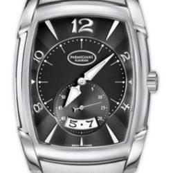 Ремонт часов Parmigiani Fleurier PFC124-0000300-B00102 Kalpa Grande в мастерской на Неглинной