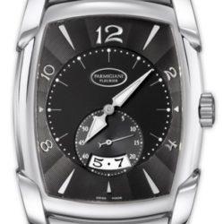 Ремонт часов Parmigiani Fleurier PFC124-0000301-B00102 Kalpa XL в мастерской на Неглинной