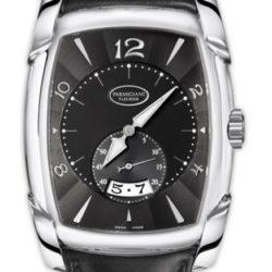 Ремонт часов Parmigiani Fleurier PFC124-0000301-HC1442 Kalpa XL в мастерской на Неглинной