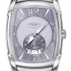 Ремонт часов Parmigiani Fleurier PFC124-0000500-B00102 Kalpa Grande в мастерской на Неглинной