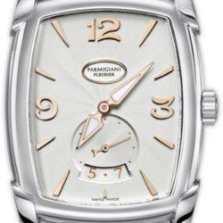 Ремонт часов Parmigiani Fleurier PFC124-0000700-B00002 KalpaLadies Kalpaprisma Date в мастерской на Неглинной