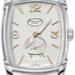 Ремонт часов Parmigiani Fleurier PFC124-0000700-XA2422 KalpaLadies Kalpaprisma Date в мастерской на Неглинной