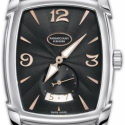 Ремонт часов Parmigiani Fleurier PFC124-0001401-B00002 KalpaLadies Kalpaprisma Date в мастерской на Неглинной