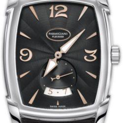 Ремонт часов Parmigiani Fleurier PFC124-0001401-HA1422 KalpaLadies Kalpaprisma Date в мастерской на Неглинной