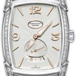 Ремонт часов Parmigiani Fleurier PFC124-0020700-B00002 KalpaLadies Kalpaprisma Date в мастерской на Неглинной
