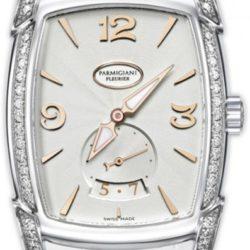 Ремонт часов Parmigiani Fleurier PFC124-0020700-XA2422 KalpaLadies Kalpaprisma Date в мастерской на Неглинной