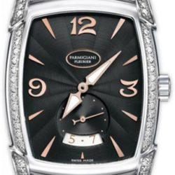 Ремонт часов Parmigiani Fleurier PFC124-0021400-B00002 KalpaLadies Kalpaprisma Date в мастерской на Неглинной