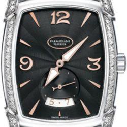 Ремонт часов Parmigiani Fleurier PFC124-0021400-HA1422 KalpaLadies Kalpaprisma Date в мастерской на Неглинной