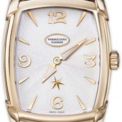 Ремонт часов Parmigiani Fleurier PFC125-1000700-B10002 KalpaLadies Kalpaprisma в мастерской на Неглинной