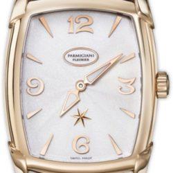 Ремонт часов Parmigiani Fleurier PFC125-1000700-HC2421 KalpaLadies Kalpaprisma в мастерской на Неглинной