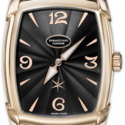 Ремонт часов Parmigiani Fleurier PFC125-1001400-B10002 KalpaLadies Kalpaprisma в мастерской на Неглинной