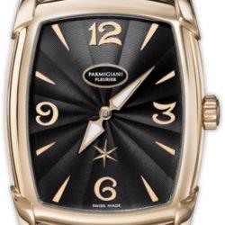 Ремонт часов Parmigiani Fleurier PFC125-1001400-HL1421 KalpaLadies Kalpaprisma в мастерской на Неглинной