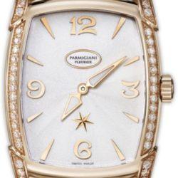 Ремонт часов Parmigiani Fleurier PFC125-1020700-B10002 KalpaLadies Kalpaprisma в мастерской на Неглинной