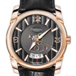 Ремонт часов Parmigiani Fleurier PFC222-1000200-HA1441 Tonda 39 в мастерской на Неглинной