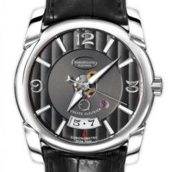 Ремонт часов Parmigiani Fleurier PFC222-1200200-HA1441 Tonda 39 в мастерской на Неглинной