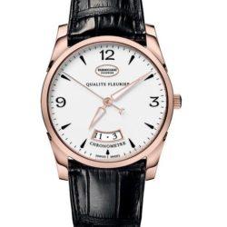 Ремонт часов Parmigiani Fleurier PFC222-1602400-HA1431 Tonda Qualite Fleurier в мастерской на Неглинной
