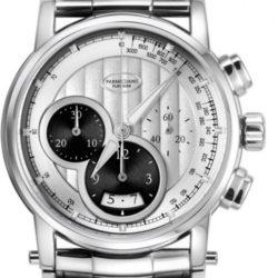 Ремонт часов Parmigiani Fleurier PFC228-0000100-XA1442-000000E Transforma Rivages в мастерской на Неглинной