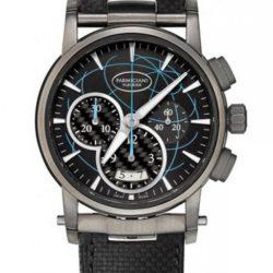 Ремонт часов Parmigiani Fleurier PFC228-3200100-XC1442-301000E Transforma Rivages в мастерской на Неглинной