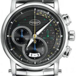 Ремонт часов Parmigiani Fleurier PFC228-3201400 Transforma CBF Set в мастерской на Неглинной