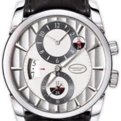 Ремонт часов Parmigiani Fleurier PFC231-1200100-HA1441 Tonda Hemispheres в мастерской на Неглинной