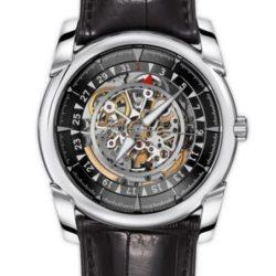 Ремонт часов Parmigiani Fleurier PFC232-1200300-HA1441 Tonda 42 в мастерской на Неглинной