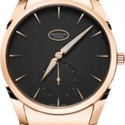 Ремонт часов Parmigiani Fleurier PFC267-1000300-B10002 TondaLadies 1950 Set в мастерской на Неглинной