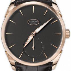 Ремонт часов Parmigiani Fleurier PFC267-1000300-HA1441 Tonda 1950 в мастерской на Неглинной