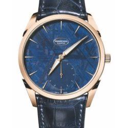 Ремонт часов Parmigiani Fleurier PFC267-1000600-HA3141 Tonda 1950 в мастерской на Неглинной