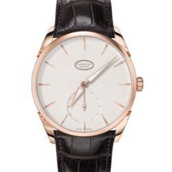 Ремонт часов Parmigiani Fleurier PFC267-1002400-HA1241 Tonda 1950 в мастерской на Неглинной