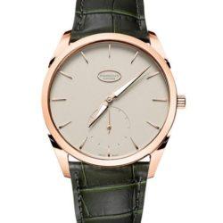 Ремонт часов Parmigiani Fleurier PFC267-1002400 Tonda 1950 Summer Bracelet в мастерской на Неглинной